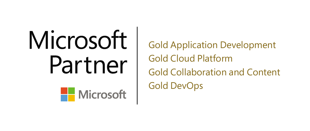 Microsoft Partner Business Applications