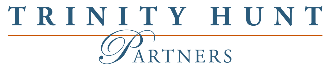 Trinity Hunt Partners Logo